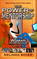 For the Woman Entrepreneur