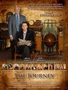 The Journey Movie