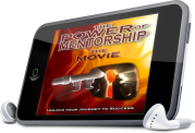 The Power of Mentorship the Movie