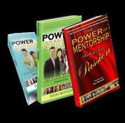 groupbooks