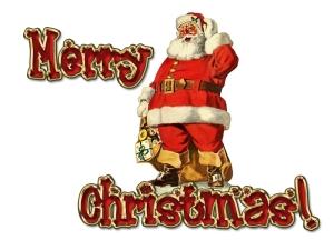 christmas21