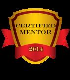 certifiedmentorshield