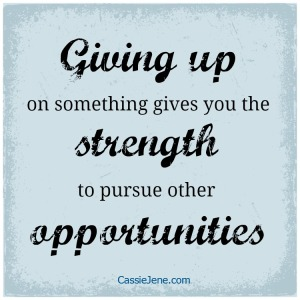 Giving-up-quote